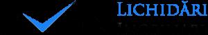 website imobiliare